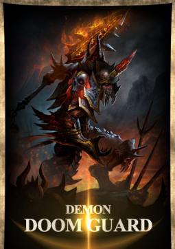 Doom Guard